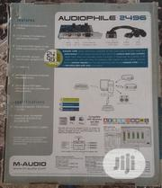 Audiophile 2496 | Computer Hardware for sale in Edo State, Esan North East