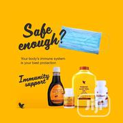 Ultimate Immune Booster   Vitamins & Supplements for sale in Lagos State, Surulere