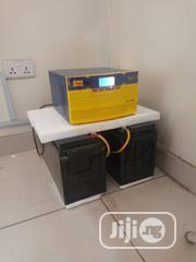 1450kva 24v Eastman Inverter | Solar Energy for sale in Lagos State, Oshodi-Isolo