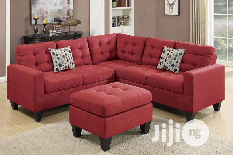 Archive: Sofa Chair