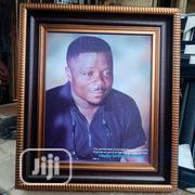 Photo Frame@Odua Model Market Ojota Lagos | Home Accessories for sale in Lagos State, Ojota