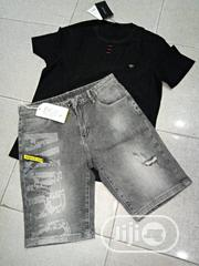 Clothes For Sale | Children's Clothing for sale in Edo State, Benin City