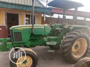 John Deere Tractor For Sale | Heavy Equipment for sale in Abuja (FCT) State, Dutse-Alhaji