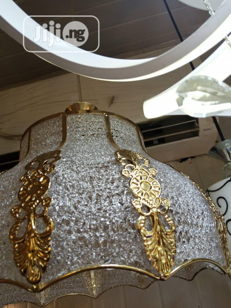 Dining Light Or Barcony Light