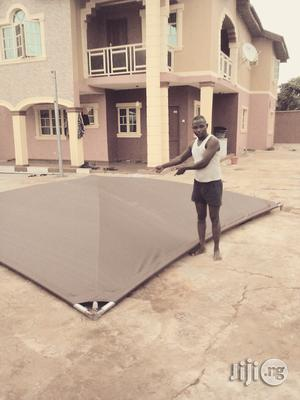 Carport Installer | Building Materials for sale in Ogun State, Ado-Odo/Ota
