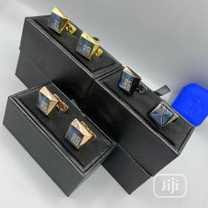 Designers Cufflinks Buttons   Clothing Accessories for sale in Lagos State, Surulere