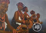 Art Paintings 3 | Arts & Crafts for sale in Anambra State, Onitsha