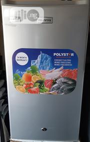 Polystar Standing Fridge Pv-175l | Kitchen Appliances for sale in Kwara State, Ilorin East