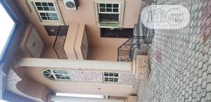 Well Renovated 3bedroom Flat At Magodo Phase1 Isheri Lagos | Houses & Apartments For Rent for sale in Lagos State, Ojodu