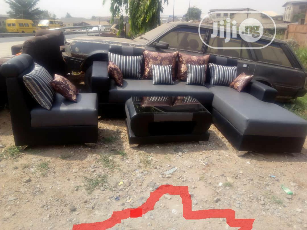 Graceful Furniture