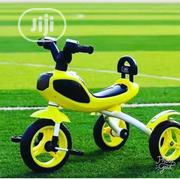 Children Tricycle 2-4years | Toys for sale in Lagos State, Lagos Island
