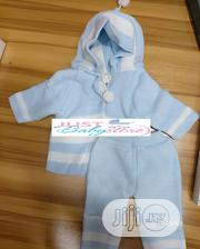 Baby Hooded Cardigan | Children's Clothing for sale in Lagos State, Ajah