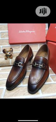 Salvatore Ferragamo Shoes | Shoes for sale in Lagos State, Surulere