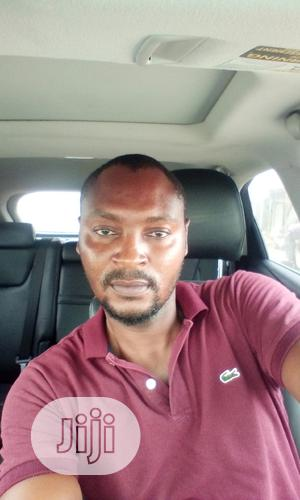 Driving Job | Driver CVs for sale in Lagos State, Egbe Idimu