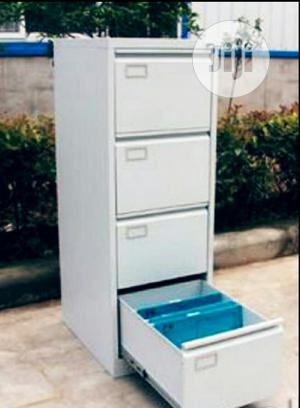 Office File Cabinets   Furniture for sale in Lagos State, Lekki