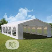 Marquee Tent For Lease/Sale   Camping Gear for sale in Kano State, Bagwai