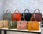 PRADA Milano   Bags for sale in Lagos State, Yaba