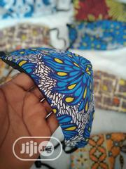 Face Mask! | Clothing Accessories for sale in Lagos State, Ikeja