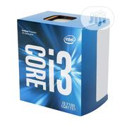 Core I3 3.9ghz Cpu Intel | Computer Hardware for sale in Lagos State, Agege
