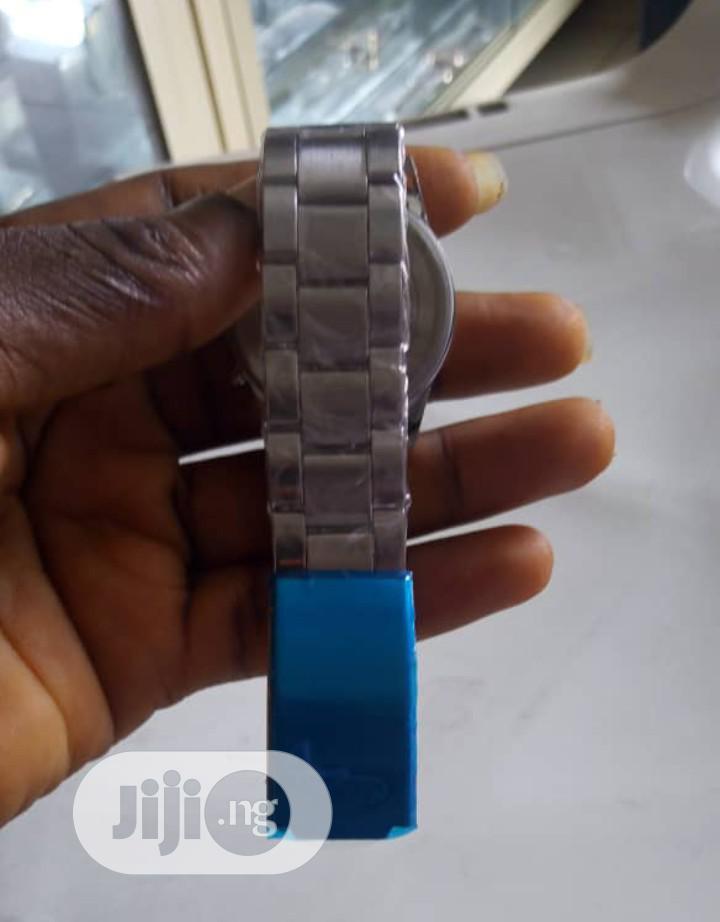 Quality Cheap Watch.