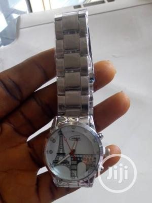 Quality Cheap Watch. | Watches for sale in Rivers State, Port-Harcourt