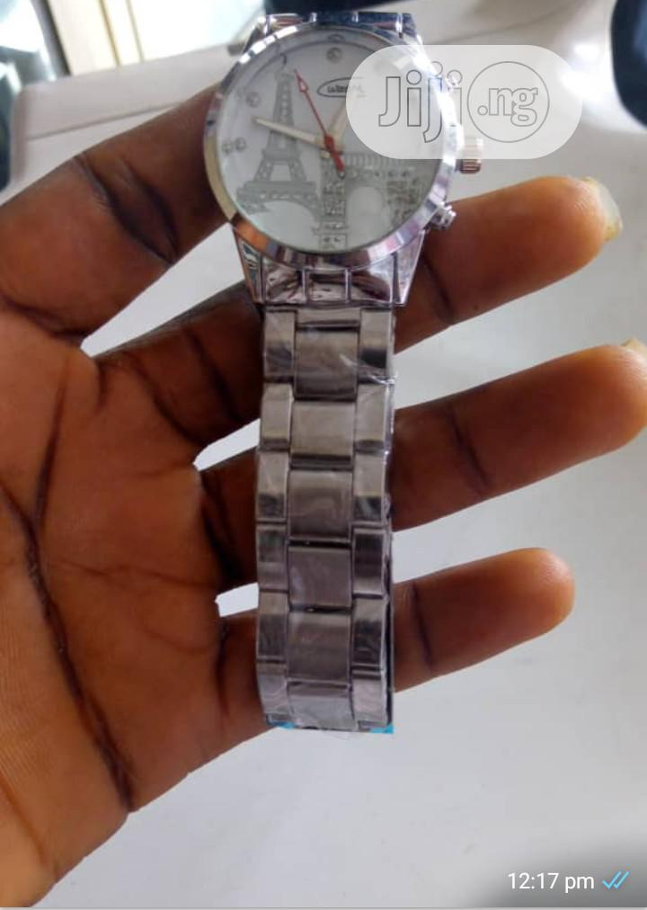 Quality Cheap Watch.   Watches for sale in Port-Harcourt, Rivers State, Nigeria