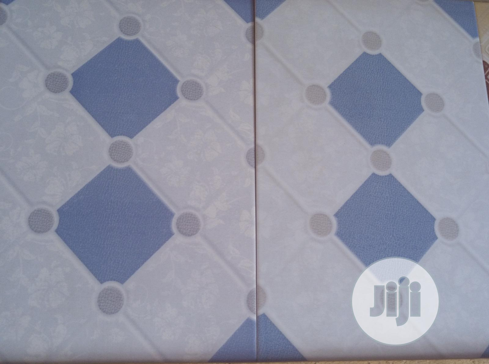 Archive: Wall Tiles