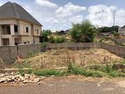 Sharp Plots of Land for Sale at Golf Estate   Land & Plots For Sale for sale in Enugu State, Enugu