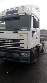 Iveco Truck | Trucks & Trailers for sale in Lagos State, Amuwo-Odofin