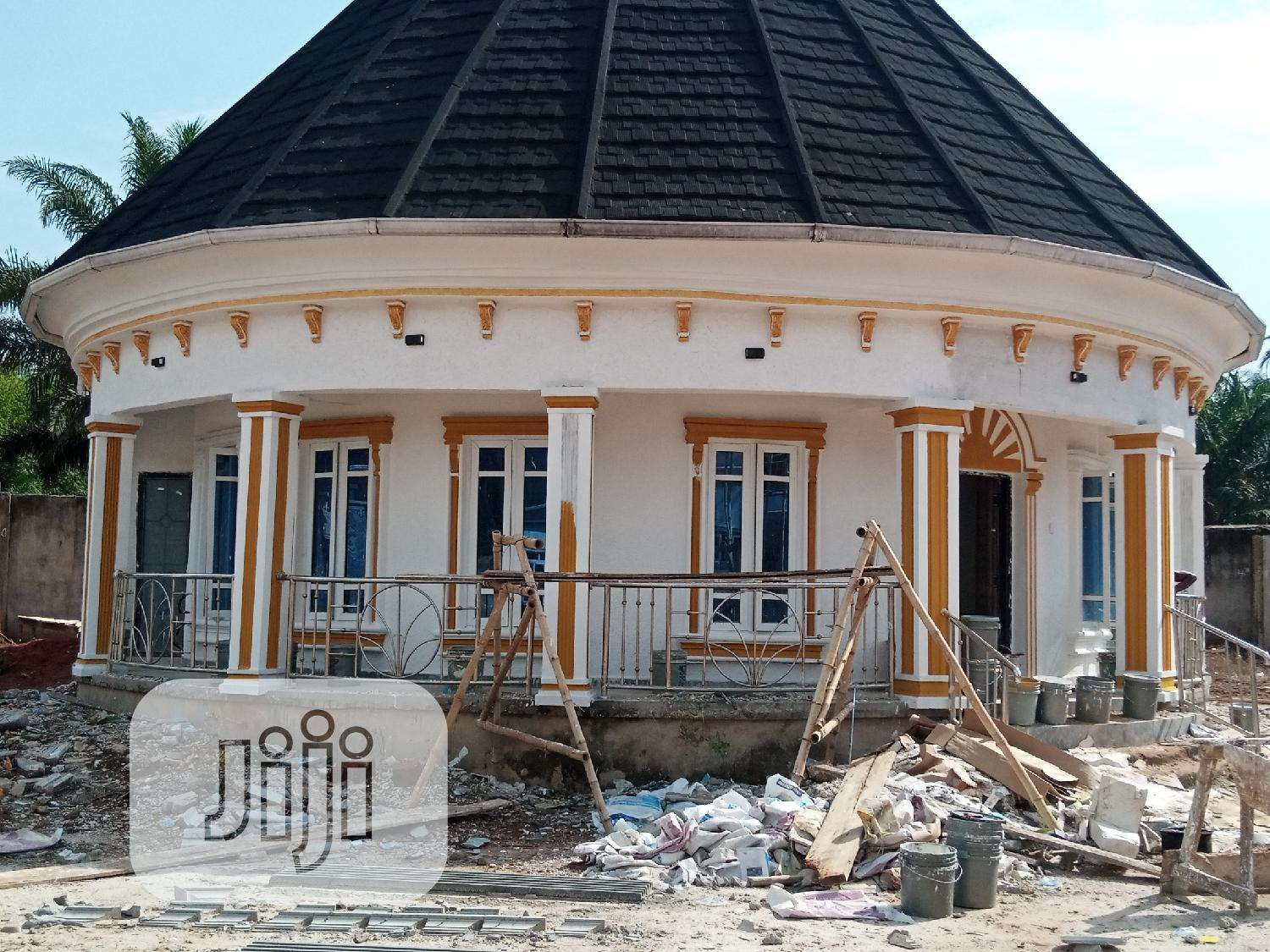 Whole House Finish | Building & Trades Services for sale in Port-Harcourt, Rivers State, Nigeria