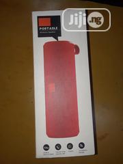 Portable Wireless Speaker | Audio & Music Equipment for sale in Lagos State, Ikeja