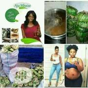 Aju Mbaise | Vitamins & Supplements for sale in Lagos State, Alimosho