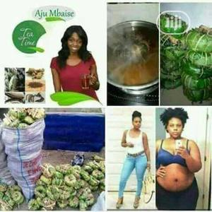 Aju Mbaise   Vitamins & Supplements for sale in Lagos State, Alimosho