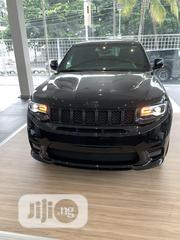 New Jeep Cherokee 2019 Black | Cars for sale in Lagos State, Victoria Island