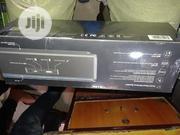 New S7 Zealot Speaker | Audio & Music Equipment for sale in Lagos State, Ikeja