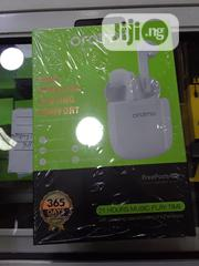 Oriamo Ear Phone   Headphones for sale in Lagos State, Ikeja