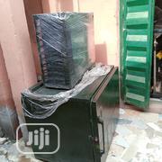 Ice Block Machine 30blocks   Restaurant & Catering Equipment for sale in Lagos State, Ojota