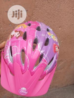 Children Helmet   Sports Equipment for sale in Lagos State, Surulere