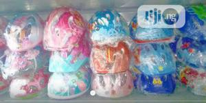 All Kinds Of Helmet   Sports Equipment for sale in Lagos State, Surulere
