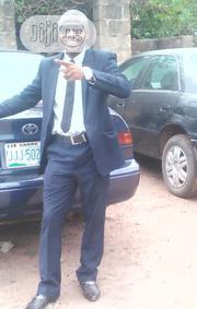 Hotel Attendant Recruitment   Hotel CVs for sale in Lagos State, Lekki Phase 2