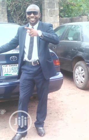 Hotel Attendant Recruitment   Hotel CVs for sale in Lagos State, Lekki