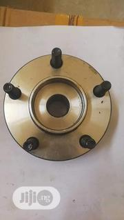 Original Toyota And Nissan Hub Bearing | Vehicle Parts & Accessories for sale in Lagos State, Isolo