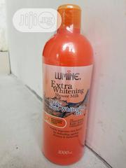 Lumine Extra Whitening Shower Milk | Skin Care for sale in Lagos State, Amuwo-Odofin
