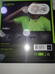 Oriamo Wireless Headphone | Headphones for sale in Lagos State, Ikeja