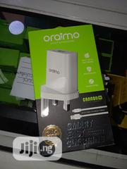 Oriamo Fast Charger   Accessories for Mobile Phones & Tablets for sale in Lagos State, Ikeja