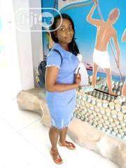 Sales Representative | Customer Service CVs for sale in Lagos State, Ikeja