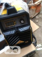 Inverter Welding Machine | Electrical Equipment for sale in Lagos State, Alimosho