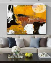 Abstract Paintings   Arts & Crafts for sale in Lagos State, Victoria Island
