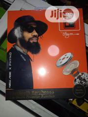 New Age Earphone | Headphones for sale in Lagos State, Ikeja