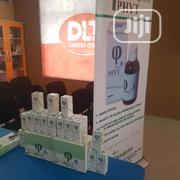 Phyt Exponent | Vitamins & Supplements for sale in Lagos State, Ikeja